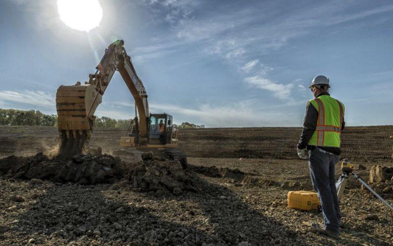 used Murfreesboro Land Construction Murfreesboro equipment for sale