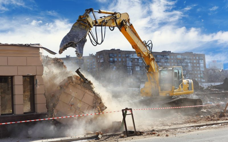 heavy construction equipment for sale